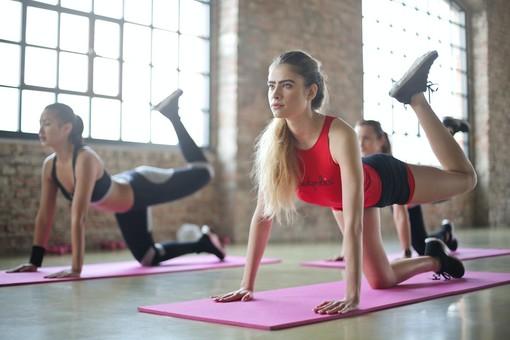 I consigli per fare fitness in maniera corretta