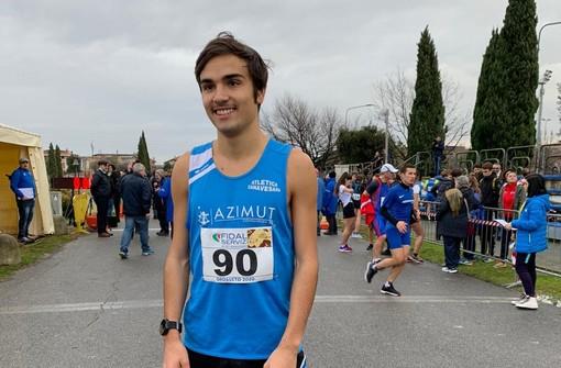 Giorgio Gueli