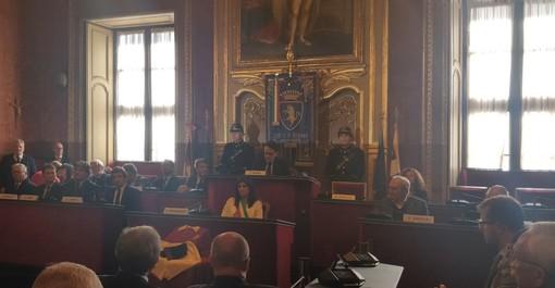 """Crisi Auxilium Torino, Appendino: """"Cittá segue da vicino, ma non puó intervenire direttamente"""""""