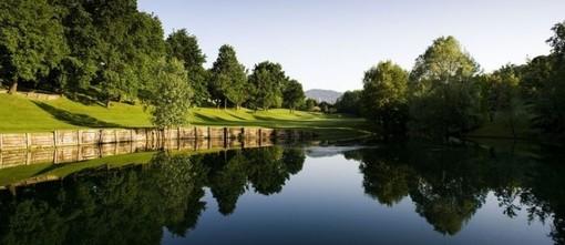 Domenica 23 novembre torna il Circuito del Tartufo ai Ciliegi Golf Club