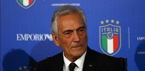 La Figc istituisce il Fondo Salva Calcio, 21 milioni e 700 mila euro per uscire dall'emergenza coronavirus