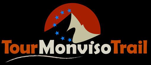 Tour Monviso International Trail: pensare in grande il futuro