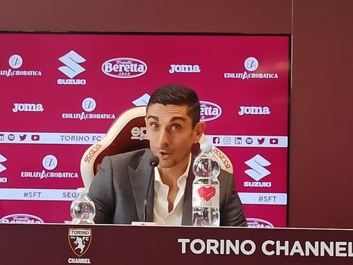 Toro, la notte della verità contro l'Udinese