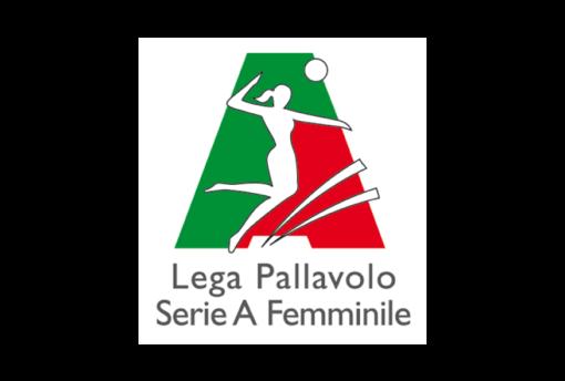 L'assemblea dei Club di Serie A di Volley Femminile rinviata al 6 aprile