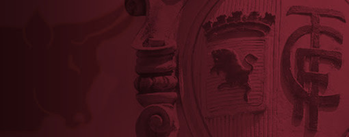 Il Toro dice addio a Teresa Alessandri, la custode della storica sede di corso Vittorio