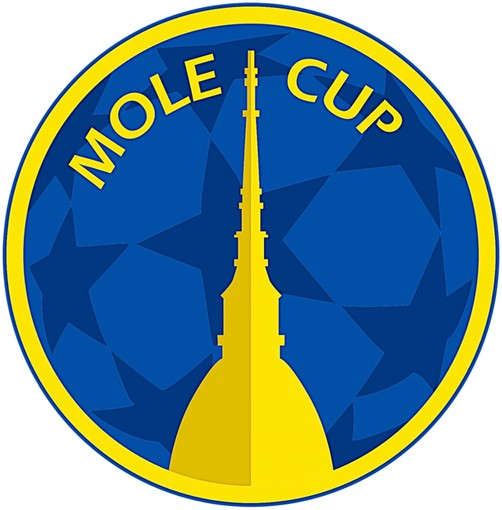 I licei scendono in campo: a Torino tutto pronto per la seconda edizione della Mole Cup
