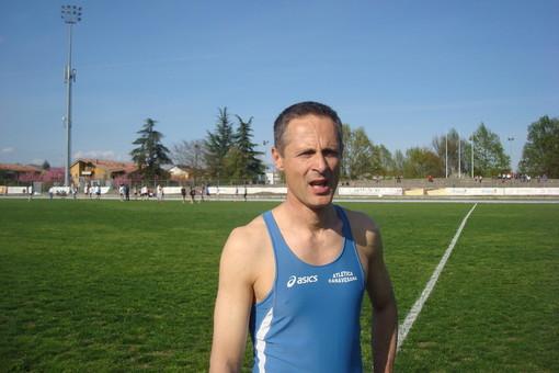 Mauro Graziano