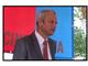 Michele Marano, presidente della Piscinese per 24 anni
