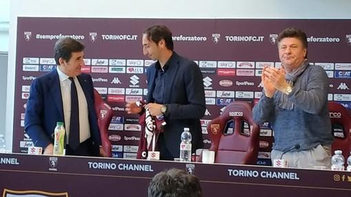 Moretti lascia il calcio ma non il Toro: per lui un futuro da dirigente