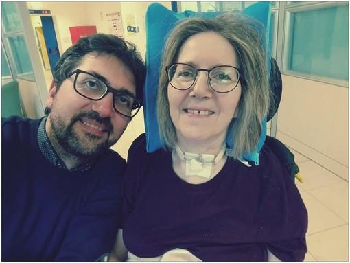 Piazza San Carlo, indagati due radiologi: non videro la frattura che rese tetraplegica Marisa Amato