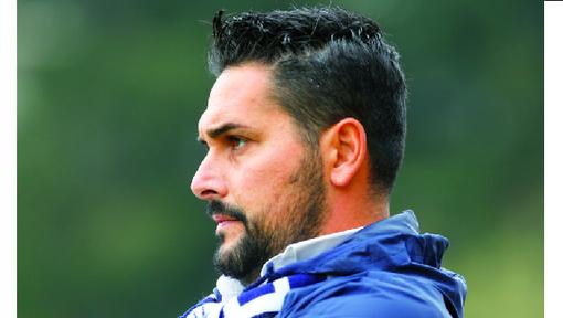 Fabio Nisticò