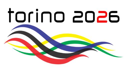 """Olimpiadi Invernali 2026, Giorgetti: """"Sì al progetto del Coni entro lunedì"""""""