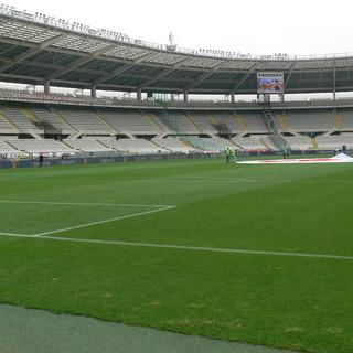 Coronavirus, a Torino si ferma lo sport: rinviata Toro-Parma. Ma il calcio regionale?