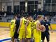 Basket - Memorial Gontero: alle 20 la finale tra PMS e Crocetta