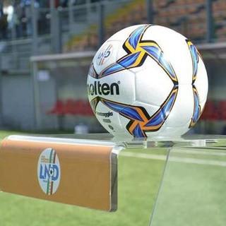 Decreto Cura Italia: ecco i provvedimenti a favore di società e collaboratori sportivi