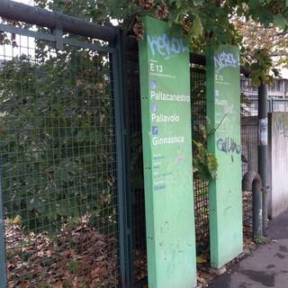 A un anno dalla petizione popolare, la piscina E13 di Mirafiori Sud ha il suo bando