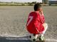 INSULTI RAZZISTI, ARBITRO MINACCIATO - E' successo a Torino. Non è il calcio: è la società