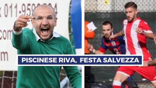 Mister Pino Di Leone e Colaianni (PiscineseRiva)