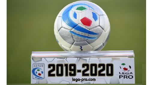 IPOTESI NUOVO CALENDARIO - L'idea in Lega Pro: 3 maggio - 14 giugno
