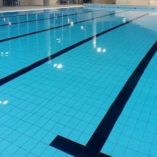 """Sport, Biletta (FI): """"Apello alla Regione per i gestori di piscine"""""""