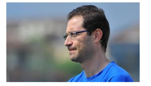 Alberto Piazza-Lucento: è già finita
