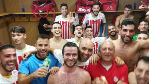 CALCIO, VIA ALLA SECONDA CATEGORIA - Balsamà-gol, è subito colpo-Rosta al 90'!