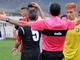"""(VIDEO) UNION BUSSOLENO PERPLESSO - """"Annullato un gol regolare contro il Derthona"""""""