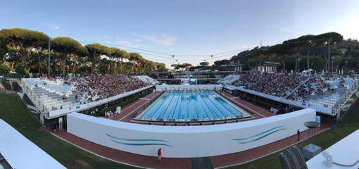 Campionato Italiano di Categoria, a Roma si assegnano le ultime medaglie tricolori della stagione