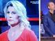 """Simona Sodini al programma """"Soliti Ignoti"""" di Amadeus"""