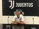 """Cuneo sconfitto di misura dalla Juventus U23, Scazzola soddisfatto: """"La squadra ha interpretato bene la partita!"""""""