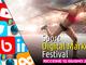 Speaker di eccellenza a Riccione per lo Sport Digital Marketing Festival: Marco Belinelli, Maurizia Cacciatori, Linus, Frank Vitucci, Pierluigi Pardo e tanti altri per un evento che si annuncio straordinario