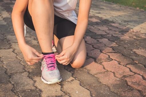 5 sport in solitaria per continuare ad allenarsi sempre