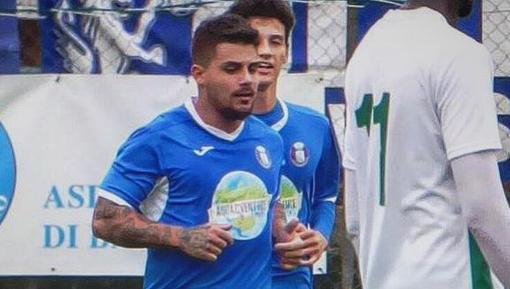 Roberto Salzano (Baveno)
