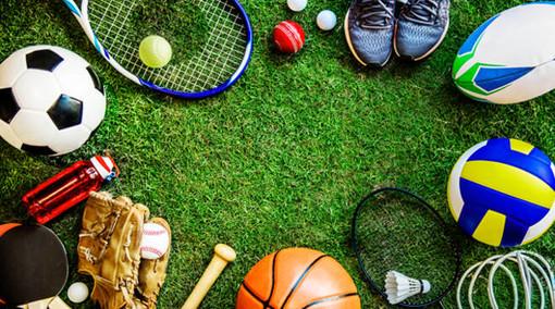 """Carmagnola, il Comune dice """"si"""" alle agevolazioni per le Associazioni Sportive Dilettantistiche"""