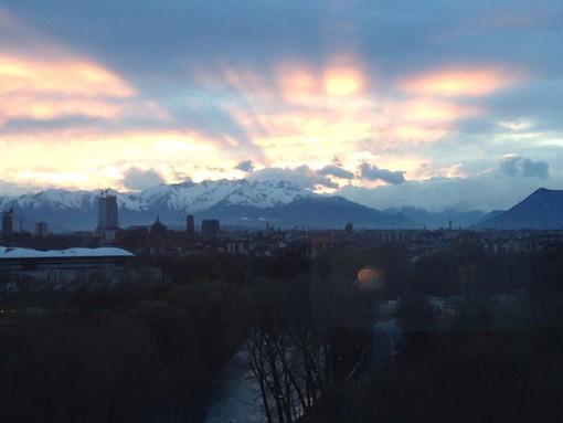 Universiadi invernali e Special Olympics 2025, il Governo sosterrà la candidatura di Torino