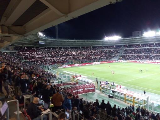 Toro, i gironi di Europa League sono un affare da 5 milioni