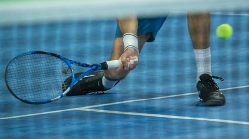 """Atp Finals Torino, Binaghi: """"Evento tennis in legge olimpica"""""""