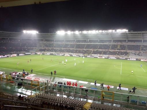L'11 marzo il recupero col Parma, come cambia il calendario del Toro