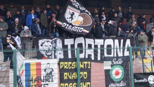(VIDEO) EUFORIA HSL DERTHONA - Passione, tifo, risultati: semifinale di Coppa Eccellenza
