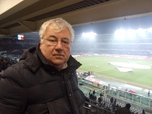 Torino e il Toro visti con gli occhi di chi segue spesso l'Inter
