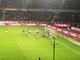 """Higuain cambia la Juve, De Ligt """"mata"""" il Toro e mantiene la Signora in vetta [FOTO e VIDEO]"""
