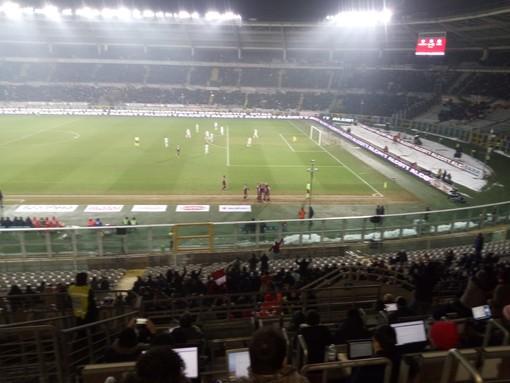 Izzo mata l'Inter, il Toro resta agganciato al treno che porta in Europa