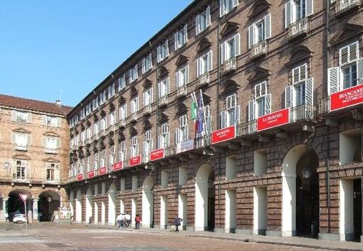 """Teatro Regio, Schwarz: """"Chiudiamo il bilancio: aiuti da Comune, Regione, banche e aziende"""""""