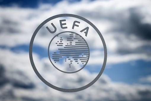 """Uefa """"pazzesca"""": Juventus-Lione a porte aperte. Ma il Governo dovrebbe dire """"no"""""""
