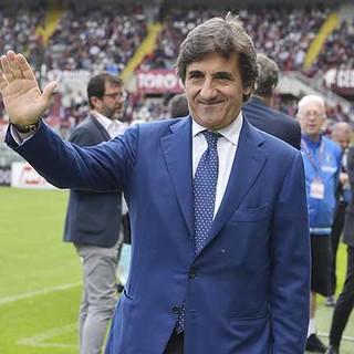 Coronavirus, Cairo e il Torino pensano già al prossimo campionato. Ma Gravina e Lotito vorrebbero tornare a giocare