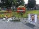 Suicidio dell'ultras Bucci: da Report documenti e testimonianze scottanti