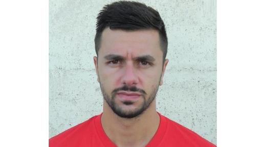 Stefano Valenza