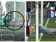 (VIDEO) Rivarolese-Nolese 1-1, gol-non gol alla Muntari. L'ex Rizzuto segna e non esulta