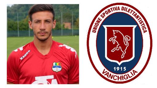 Luca Marangone