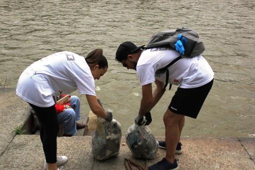 Dal Waste Mob a #madeincasa2020: sfida universitaria al recupero dei rifiuti domestici
